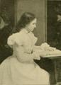 Helen Keller seated.png