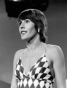 helen reddy - photo #14