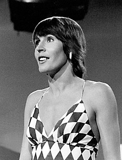 Helen Reddy discography discography