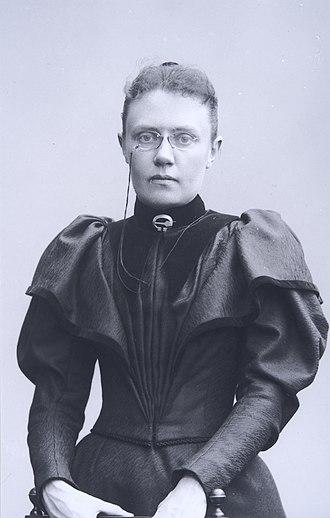 Helena Westermarck - Helena Westermarck