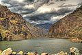 Hells Canyon HDR.jpg
