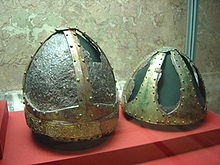 https://upload.wikimedia.org/wikipedia/commons/thumb/1/12/Helms_DSC02146.JPG/220px-Helms_DSC02146.JPG