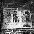 Helsingborg, Sankta Maria kyrka - KMB - 16000200054607.jpg