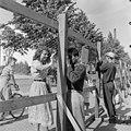 Helsingin olympialaiset 1952 - N210176 - hkm.HKMS000005-000001qu.jpg