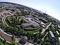 Helsinki prison from air 2.jpg