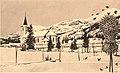 Hemsedal kirke (15640900765).jpg