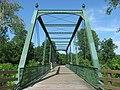 Hendricks County Bridge 316 western portal.jpg