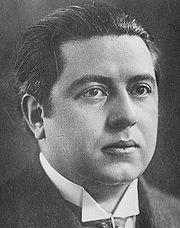 Henri Béraud