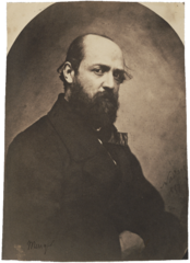 Henri Mürger by Nadar, 1857.png