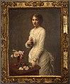 Henri fantin-latour, madame lerolle, 1882.jpg