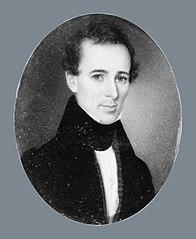 Henry Scudder Platt