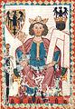 Henry VI (HRE).jpg
