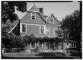 Henry Van Brunt House - 080135pu.tif