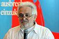Henryk M. Broder Frankfurter Buchmesse 2013 1.JPG