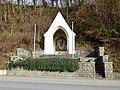 Heppenheim, Hambacher Tal-Gedächtniskapelle.jpg