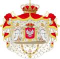 Herb Wielki Polski.png