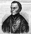 Herceg Esterházy Pál.jpg