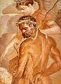 Herculaneum - Augusteum - Hercules and Telephos - Detail 2.jpg
