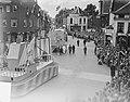 Herdenking Philips jubileum Eindhoven, Bestanddeelnr 904-5754.jpg