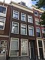 Herengracht 8 en 8A Leiden August 2016.jpg