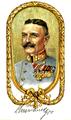 Hermann Kusmanek von Burgneustädten als GO.png