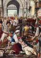 Heroic resistance of the Neopolitan people against the French.jpg
