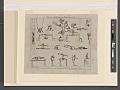 Herr Klischnig in seinem sämtlichen Darstellungen im Theater an der Wien als Affe und Frosch (NYPL b19523078-5242205).tiff