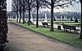 Herrenhausen - panoramio - A J Butler (4).jpg