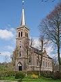 Hervormde kerk van Cornjum.jpg