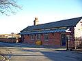 Hessle Railway Station 1.jpg