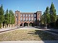 Het Amsterdams Lyceum foto3.JPG