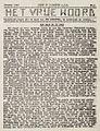 Het Vrije Woord - Oktober 1940.jpg