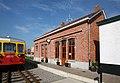 Het station van Maldegem - 373609 - onroerenderfgoed.jpg
