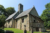 Heuland église Notre-Dame.JPG