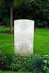 Heverlee War Cemetery - Garland1.jpg