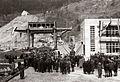 Hidroelektrarna Vuhred 1956 (2).jpg