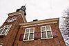 hierden - kasteel de essenburgh - 20256 - exterior -4