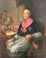 Hieronim Stroynowski.PNG