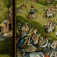 Hieronymus Bosch - The Garden of Earthly Delights - Prado in Google Earth-x1-y1.jpg