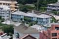 Higashiyamate Western-style residential housing.jpg