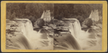 High Fall, from store on west side, from Robert N. Dennis collection of stereoscopic views.png