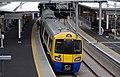 Highbury and Islington station MMB 11 378015.jpg