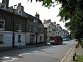 Highgate West Hill - geograph.org.uk - 559375.jpg