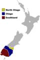 HighlandersTerritory.png