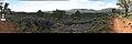 Highline Trail Gigapan (2753514438).jpg