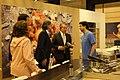 Higueras comprueba las últimas novedades gastronómicas en el Salón de Gourmets (06).jpg