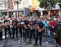 Higueras y Barbero en el homenaje a los bomberos fallecidos en los Almacenes Arias (05).jpg