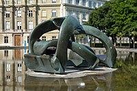Hill Arches Bronze-Plastik Henry Moore DSC 2441w.jpg