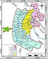 Hillah City MAP.JPG