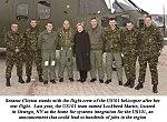 Hillary Rodham Clinton DSC 2836.jpg